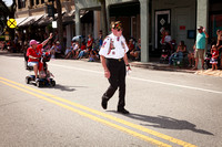 4th July 2016 Parade-6