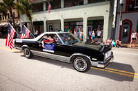 4th July 2016 Parade-8