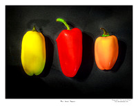 Sweet Peppers Sep 2014