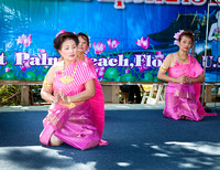 Thai 2012_West Palm Bch_-6