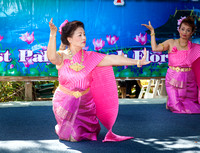 Thai 2012_West Palm Bch_-7
