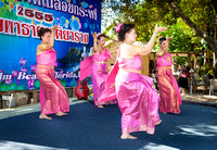 Thai 2012_West Palm Bch_-11