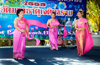 Thai 2012_West Palm Bch_-13