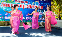 Thai 2012_West Palm Bch_-14