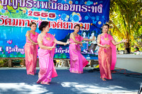 Thai 2012_West Palm Bch_-15