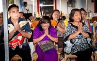 Thai New Years 2013-11
