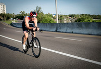 Indialantic 2016 Triathlon-12