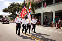 4th July 2016 Parade-9