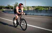 Indialantic 2016 Triathlon-13