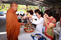 Thai 2016 Viskha Day-18