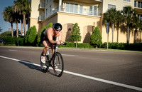 Indialantic 2016 Triathlon-1