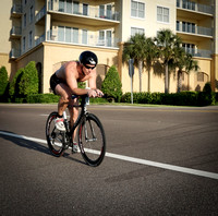 Indialantic 2016 Triathlon-2