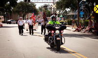 4th July 2016 Parade-2