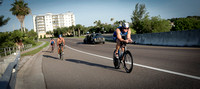 Indialantic 2016 Triathlon-8
