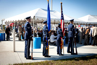 AFTAC Ribbon Cutting_-6