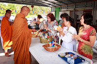 Thai 2016 Viskha Day-17