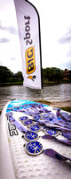 SUP Racing May 2014-3